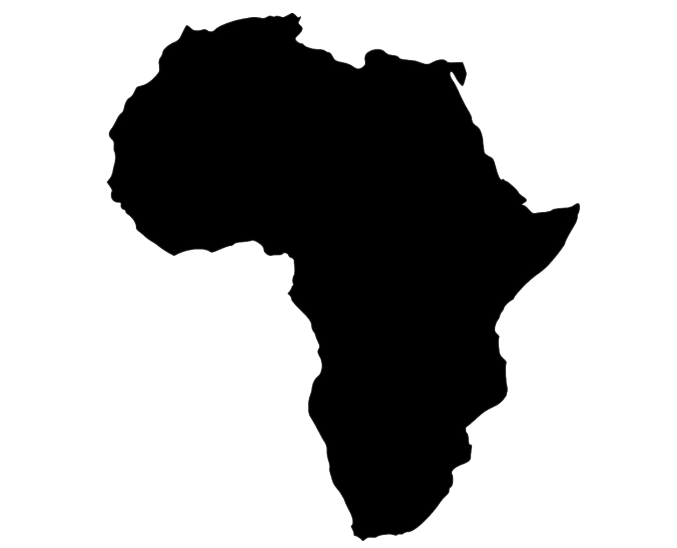transparent png - africa.png