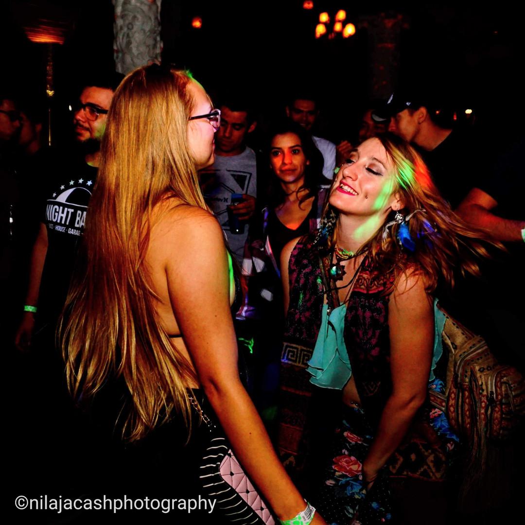 _nilajacashphotography.jpg - EDC Party