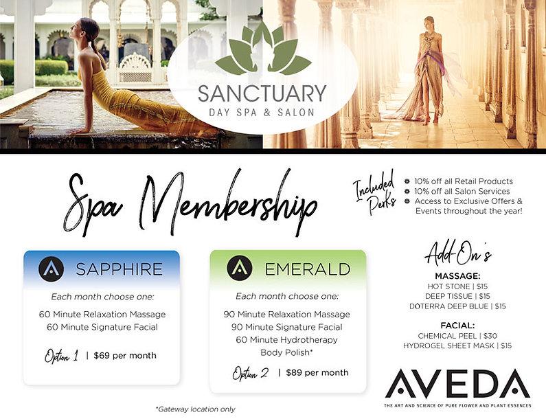 spa-membership.jpg