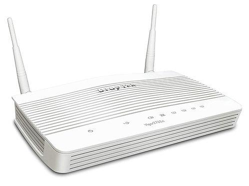 DRAYTEK V2762N Vigor 2762n Wireless Router