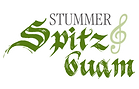 Logo_Stummer_Spitzbuam.png