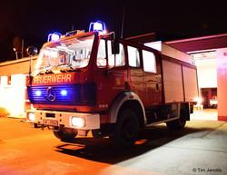 Feuerwehr_Homepage1