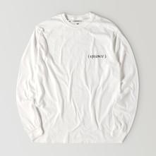 Long T-shirt (Dreaming Particles)
