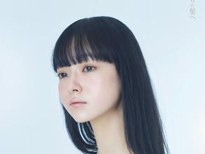 【Karin】promille(プロミル)イメージモデルへ起用決定