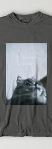 Photo T-shirt (memories & records)