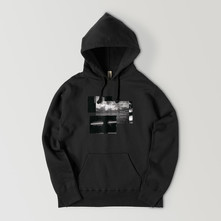 Photo Hoodie(think about : xxx)