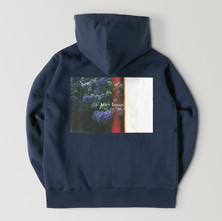 Photo Hoodie(after image)