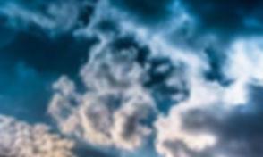 heaven or hell.jpg