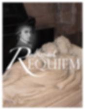 Mozart 2_page-0001-2.jpg