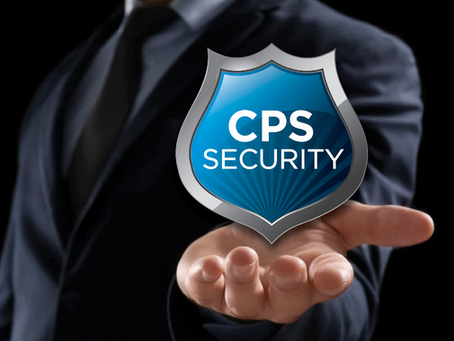 CPS Launches ASSET