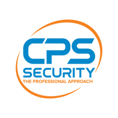CPS_Security_Logo_WEB_RGB.png