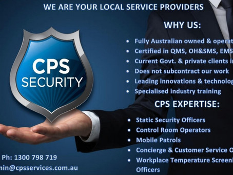 Melbourne Local Security Experts  #australian #owned #Local #experts #security #static #mobilepatrol