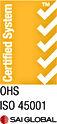 Quality ISO 45001 Mktng_CMYK.jpg