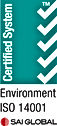 Environment ISO 14001 CMYK3282.jpg