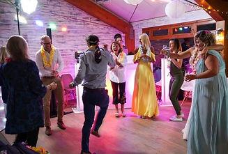 jen wedding 2.jpg