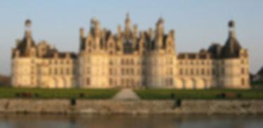 castle-1975957_1920-1912x930_4db55b41e05