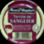 PAGE PRODUIT 110-terrine-de-sanglier-450