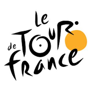 Logo-tour-de-france.png