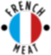 Avon-et-Ragobert---French-meat---Picto_n