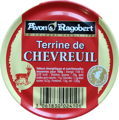 110-terrine-de-chevreuil-450x451.png