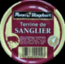 110-terrine-de-sanglier-450x449.png
