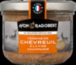 Chevreuil--la-fine-champagne.png