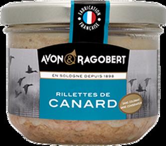 11 rillette-de-canard-teaser.png