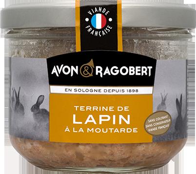 terrine-de-lapin-la-moutarde.png