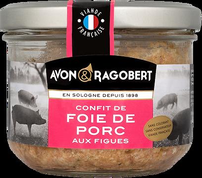 Confit-de-foie-de-porc.png