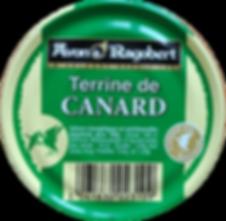 110-terrine-de-canard-450x440.png