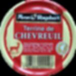 PAGE PRODUIT 110-terrine-de-chevreuil-45