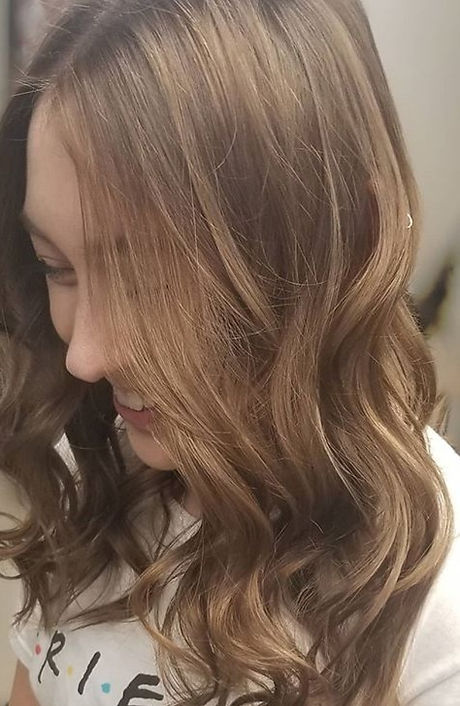 Another%20color%20correction%20transform
