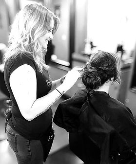 Although%20I%20love%20every%20part%20of%20this%20industry%2C%20bridal%20updos%20has%20to%20be%20one%
