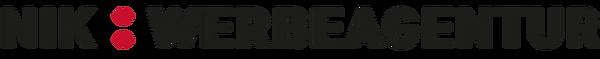 NIK-Werbeagentur_RGB.png