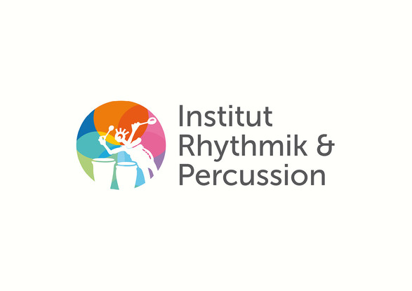 Institut Rhythmik & Percussion