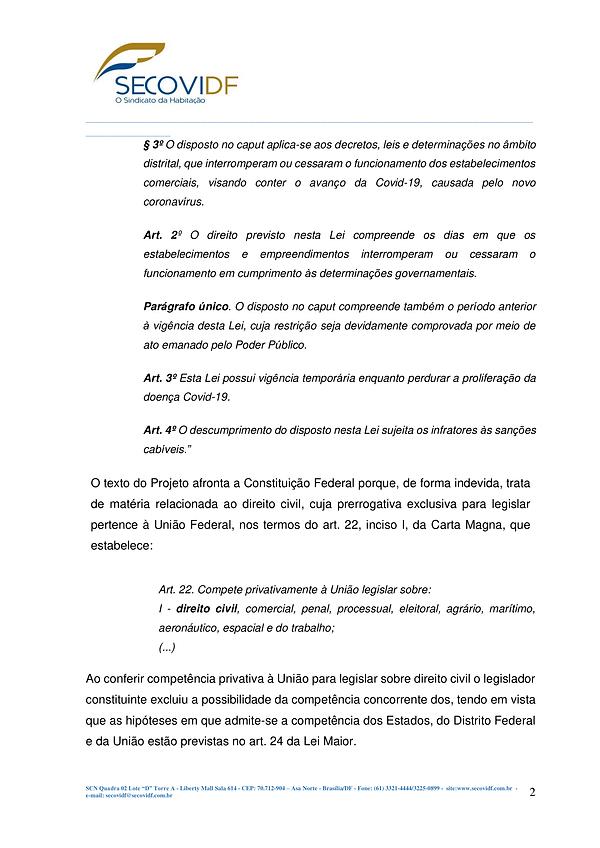 Nota_de_repúdio_ao_PL_1035_.pdf.pdf-2.