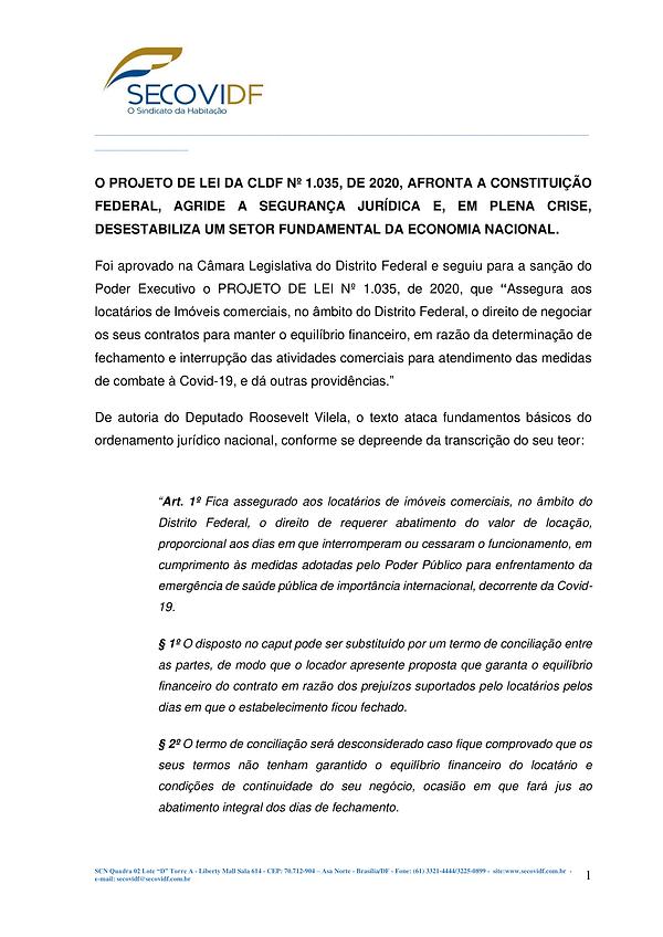 Nota_de_repúdio_ao_PL_1035_.pdf.pdf-1.