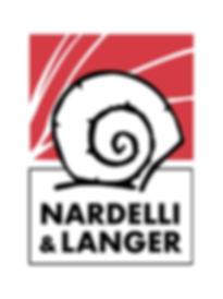 Nardelli&Langer.png