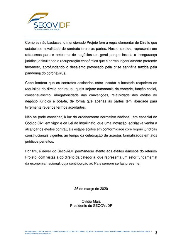 Nota_de_repúdio_ao_PL_1035_.pdf.pdf-3.