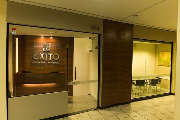 ExitoSite003.png