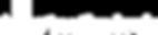 Êxito_Horizontal_Negativo(Branco).png