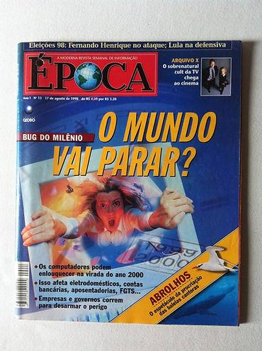 revista-epoca-n-13-17081998-bug-do-milni