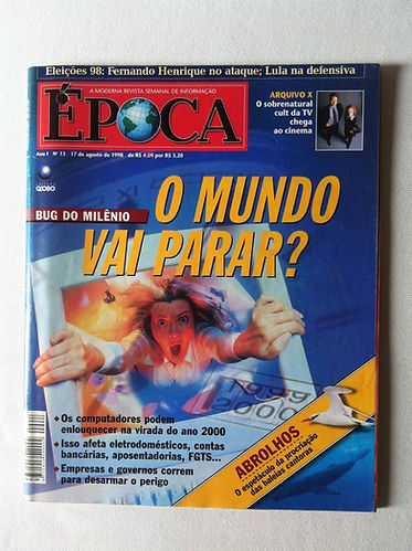 revista-epoca-n-13-17081998-bug-do-milni
