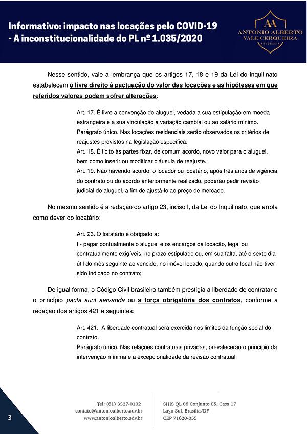 ANTONIO_ALBERTO_ADVOCACIA_-_COVID-19_NAS