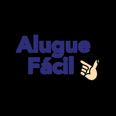 AlugueFácil.png