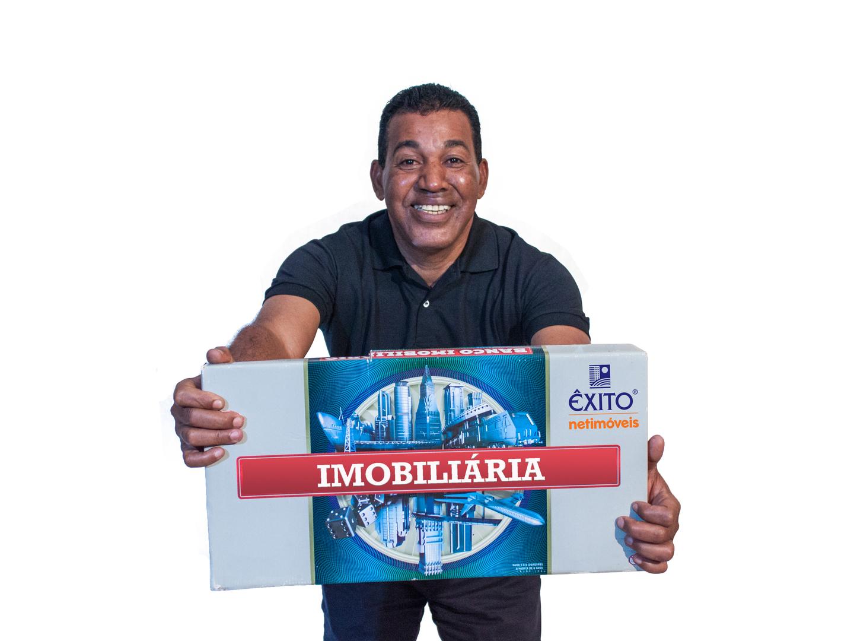 Eduardo (WD) Dias