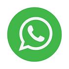 WhattsApp.png