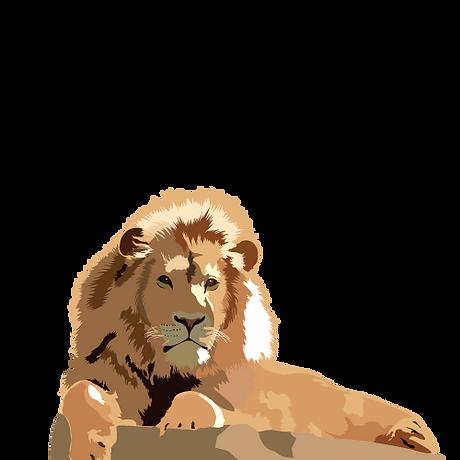 Leão.png