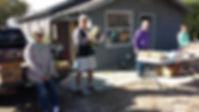pantry 8.jpg