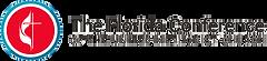 FL Conference logo.png